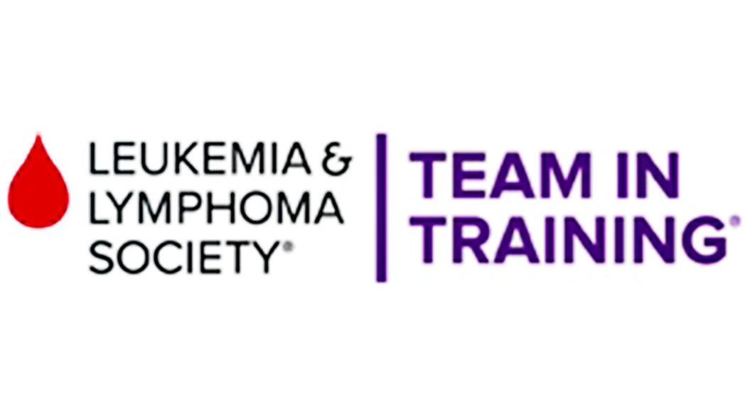 Leukemia & Lymphoma Society | Team In Training