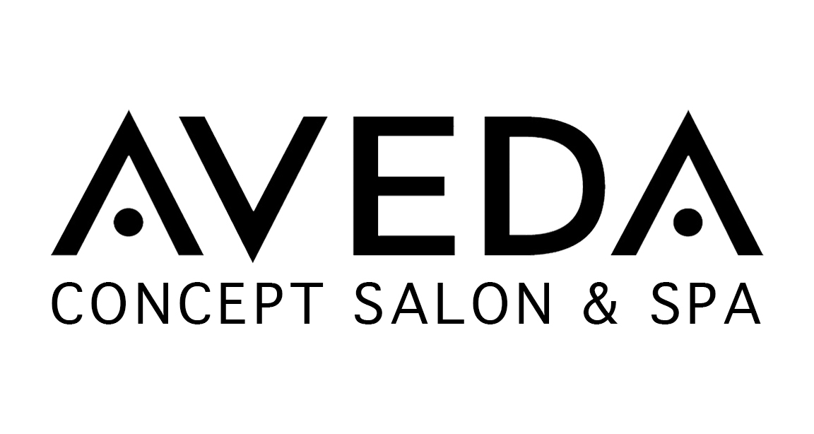 AVEDA Concept Salon and Spa