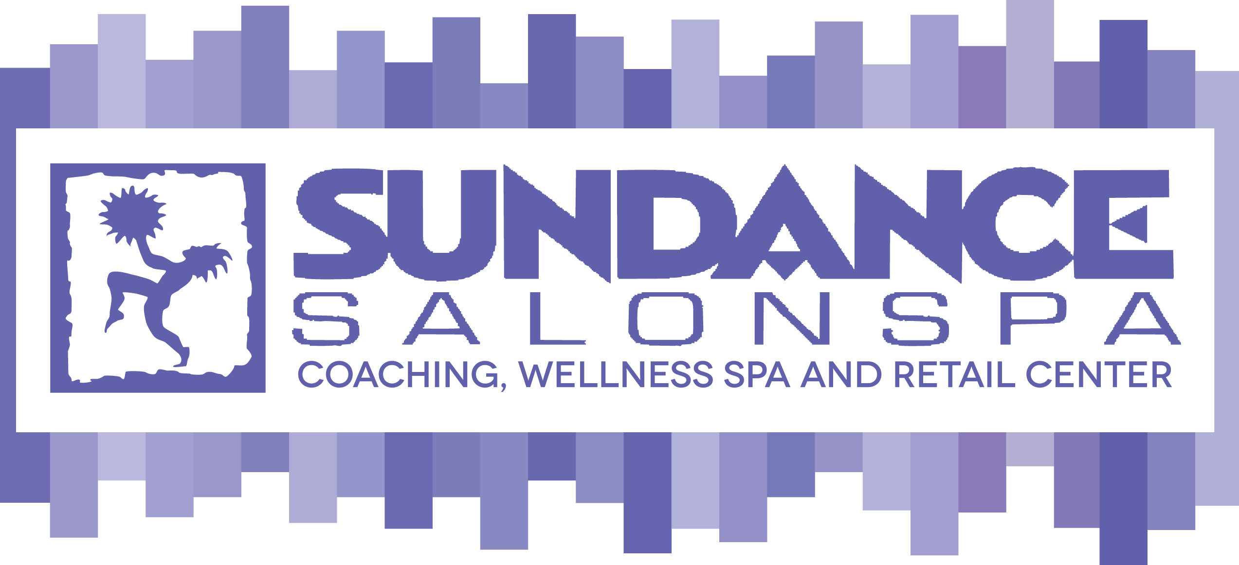 Sundance Salon Spa logo